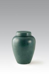 Keramik antik-grün. 526 M-PAT - 0,5 ltr. - 49,00 Euro 526 TI-PAT - 1,0 ltr. - 69,00 Euro 526 K-PAT - 2,8 ltr. - 73,00 Euro 526 PAT - 4,0 ltr. - 78,00 Euro