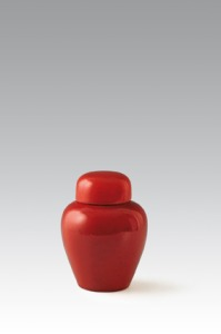 Keramik rot 526 M-PAT - 0,5 ltr. - 49,00 Euro 526 TI-PAT - 1,0 ltr. - 69,00 Euro 526 K-PAT - 2,8 ltr. - 73,00 Euro 526 PAT - 4,0 ltr. - 78,00 Euro
