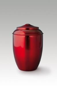 Kupfer granatrot 513500 - 2,0 ltr. - 85,00 Euro 507500 - 1,5 ltr. - 80,00 Euro